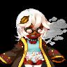 Merlin the Third's avatar