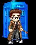 Wamphyri1408's avatar