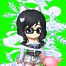 rebeccaleung1993's avatar