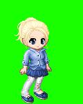 AiceeStar's avatar