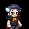 Abarenbou's avatar