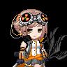 Kia Sai's avatar