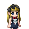 KawaiiBunneh's avatar