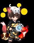 Kurochan1's avatar