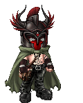 DeathSwitch666's avatar