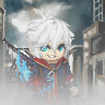 Tasha-nii's avatar