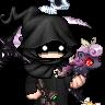 Garth53's avatar