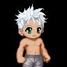 Felix Zaellehian's avatar
