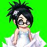 rockrgirl01's avatar