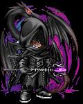 deathbypizza's avatar