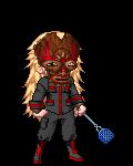 Weretindere's avatar