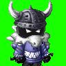 Shadowvein's avatar