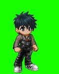 rockin_snoopy's avatar