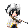 SmookieKinz's avatar