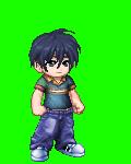 xxkiba's avatar