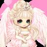 PrincepsSolanum's avatar