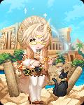 elfstar89's avatar