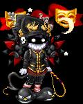 Symphonie Du Ciel's avatar