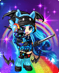 Hatori Miharu's avatar