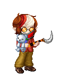 Xolaki's avatar