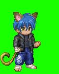 x-Wally-x's avatar