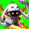 samurai yoshiie's avatar