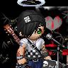palitina's avatar