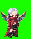 gothic-waffle's avatar