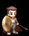 BassWhisperer's avatar