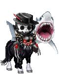 dethdoom12's avatar