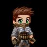 Aruil's avatar