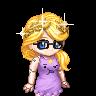 Occult Medicine's avatar