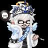 Darc_Master_Alchemist's avatar
