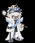 Darc_Master_Alchemist