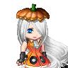 Terra-Ann's avatar