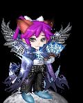 evilsiletto's avatar