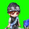 Original K_Rei's avatar