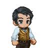 Connaisseur de Cafe's avatar