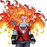 patvince's avatar