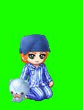 Aerik9's avatar