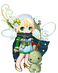 Dollmaire's avatar