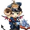Captain Tripudio's avatar