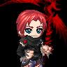 Spiralys's avatar