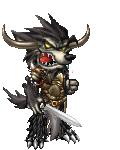 cheebee otaku's avatar