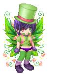 Arayek's avatar