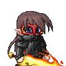 Baku 916's avatar
