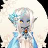 Purple-eyed Dreamer's avatar