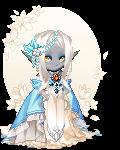 Purple-eyed Dreamer