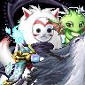 hieru7's avatar