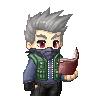 Kakashi-sensey3's avatar